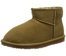 Emu Stinger Micro, Damen Bootsschuhe, Beige (Chestnut), 37 EU (4 Damen UK)