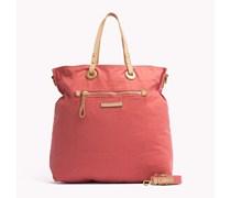 Dallas Shopper Tasche