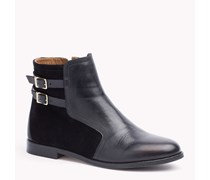 Diana Ankle Boots