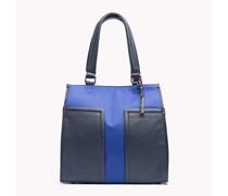 Marge Shopper Tasche