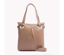 Ingrid Shopper Tasche