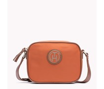 Chelsea Crossover-bag