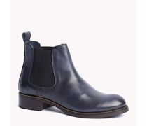 Mayke Ankle Boots