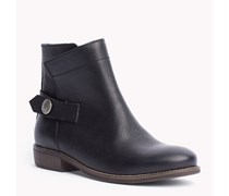 Eline Ankle Boots