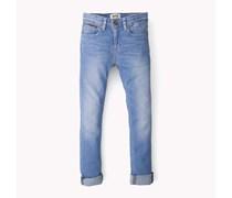 Scanton Skinny Jeans