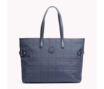 Inna Shopper Tasche