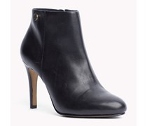 Layla Ankle Boots