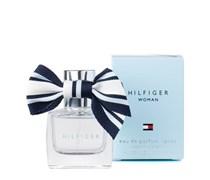 Hilfiger Women Parfüm