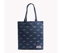Demi Shopper Tasche