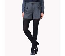 Woll Shorts