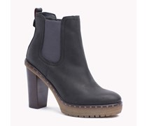 Cleo Ankle Boots