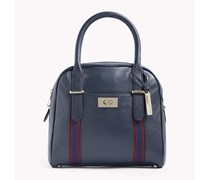 Florence Duffle Tasche