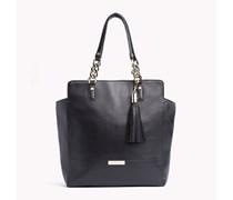 Vera Shopper Tasche