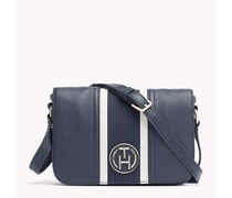 Claire Crossover-bag
