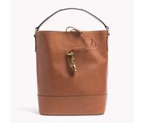 Large Bucket Tasche