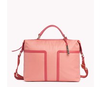 T-collection Duffle Tasche
