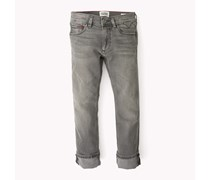 Ronnie Tapered Leg Jeans