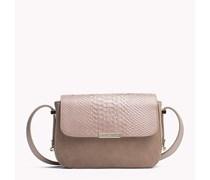 Elisa Crossover-bag