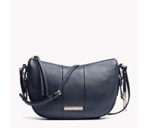 Melinda Crossover-bag