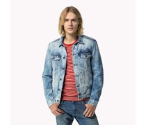 Iggy Denim Jacke