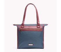 Patricia Shopper Tasche