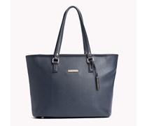 Irene Shopper Tasche