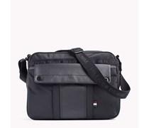 Liam Messenger Tasche