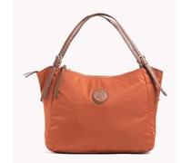 Chelsea Shopper Tasche