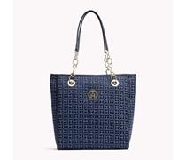 Elisabetta Shopper Tasche