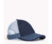 Yerika Baseball Kappe