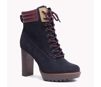 Ileen Ankle Boots
