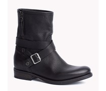 Hilfiger Ankle Boots
