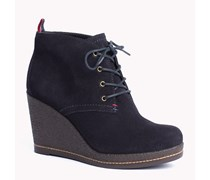 Natalie Ankle Boots