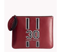 30th Anniversary Clutch