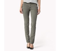 Sena Slim Fit Chino
