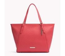 Dominique Shopper Tasche