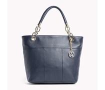 Th Shopper Tasche