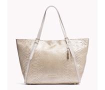 Nina Shopper Tasche