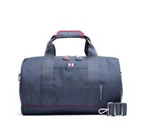 Newport Small Duffle Tasche