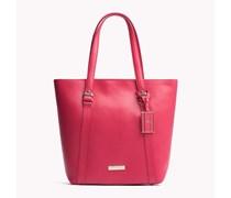 Nicolette Shopper Tasche