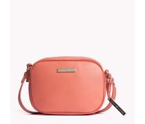Irene Crossover-bag