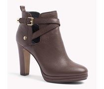Lucy Ankle Boots