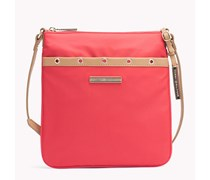 Heather Crossover-bag