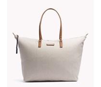 Poppy Shopper Tasche