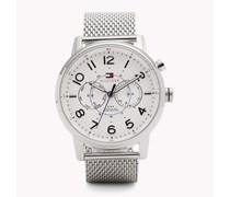 Tommy Hilfiger Armbanduhr