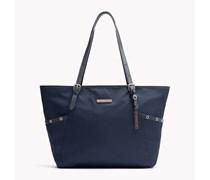 Heather Shopper Tasche