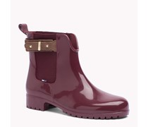 Oxley Ankle Boots