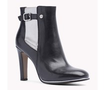 Denise Ankle Boots