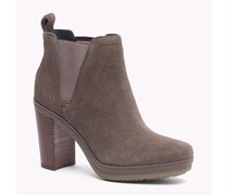 Jovina Ankle Boots