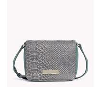 Nina Crossover-bag